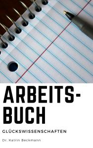 Arbeits-buch