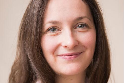 portrait-dr-katrin-beckmann