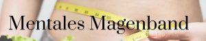 magenband-schlank