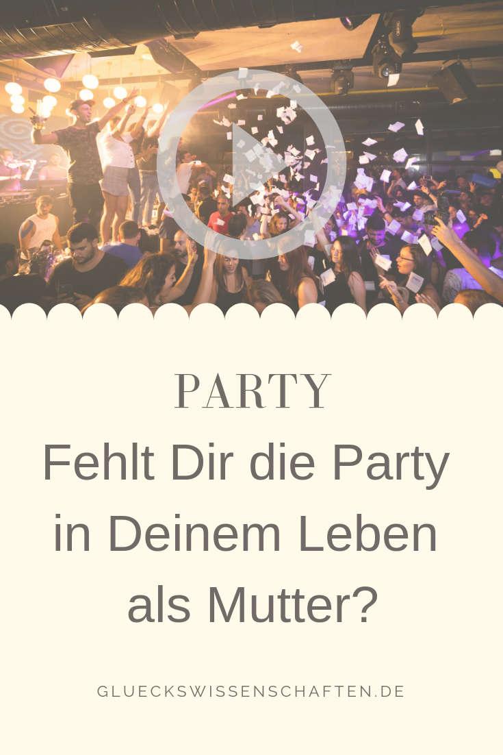 partyalsmutterPIN