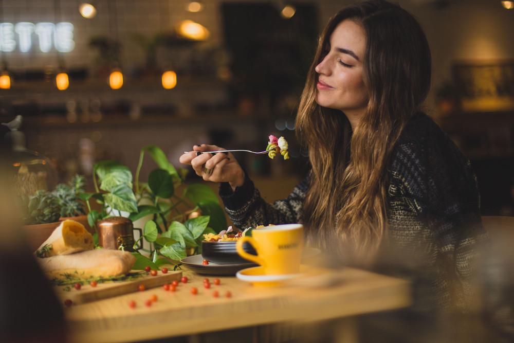 essen-intuitiv-geniessen