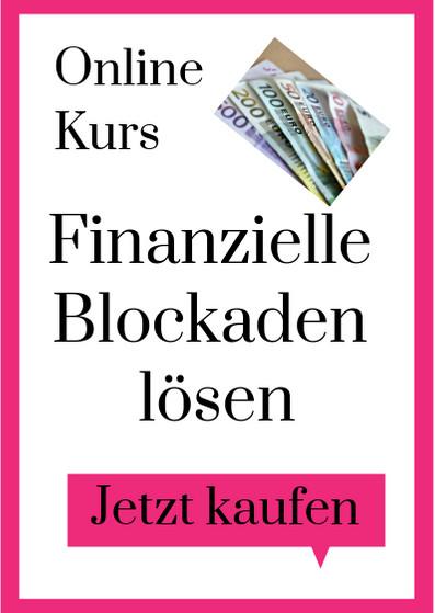 finanzielle-blockaden-lösen