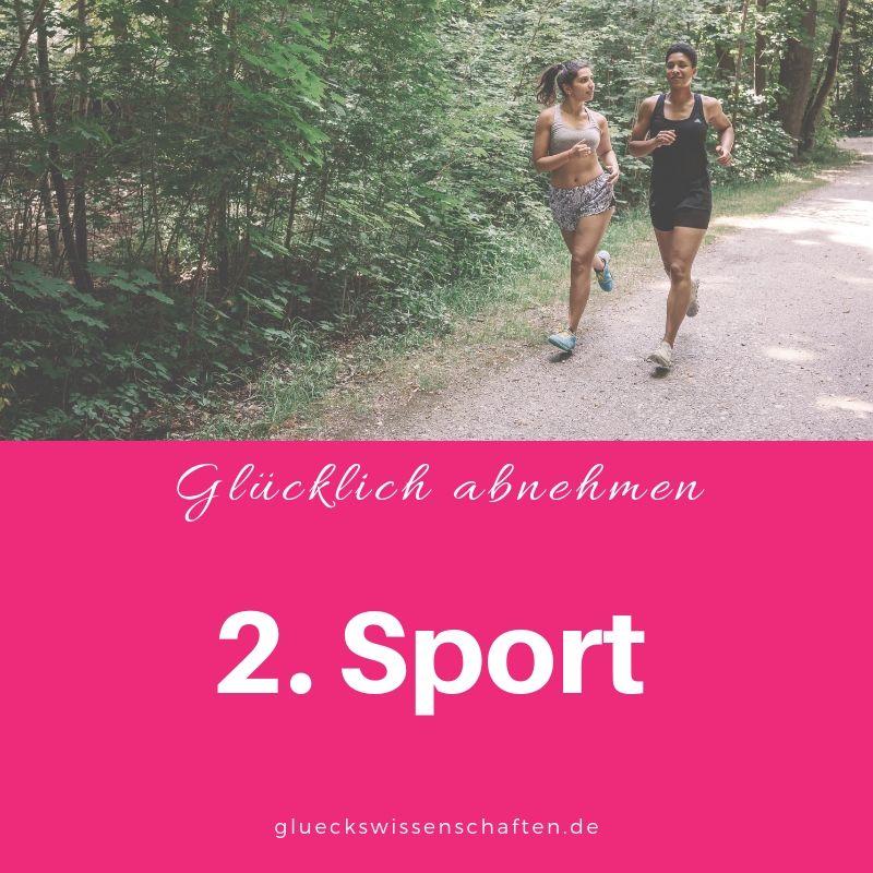 2. Sport