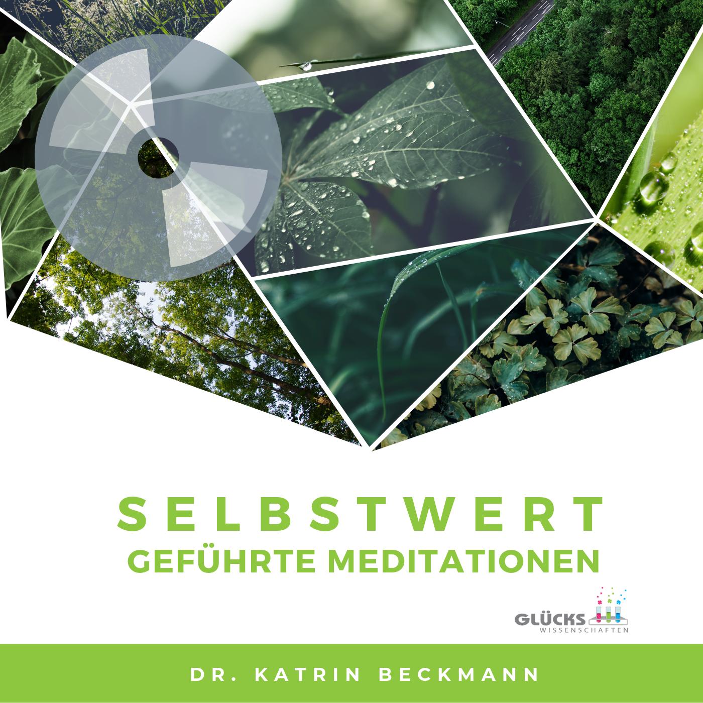 14-Selbstwert-Meditationen