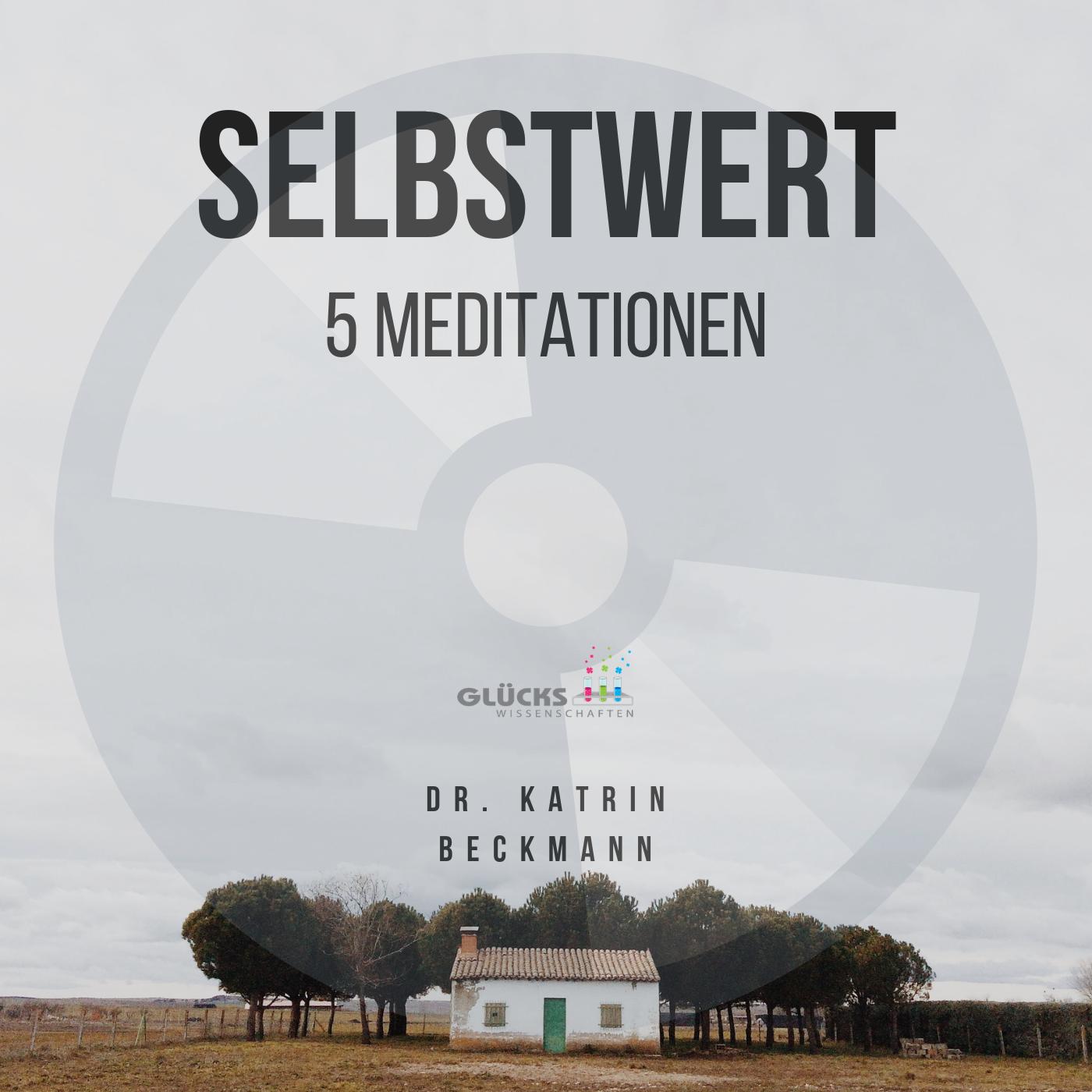 16-Selbstwert-Meditationen