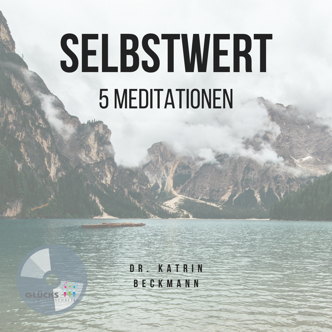 17-Selbstwert-Meditationen