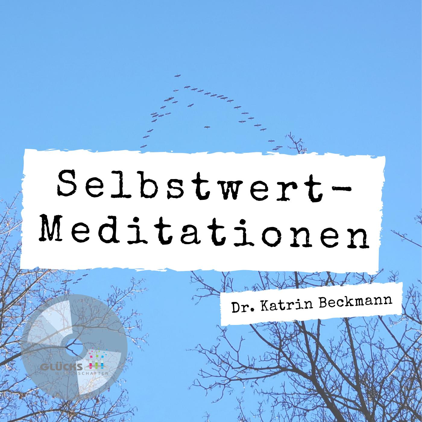 18-Selbstwert-Meditationen