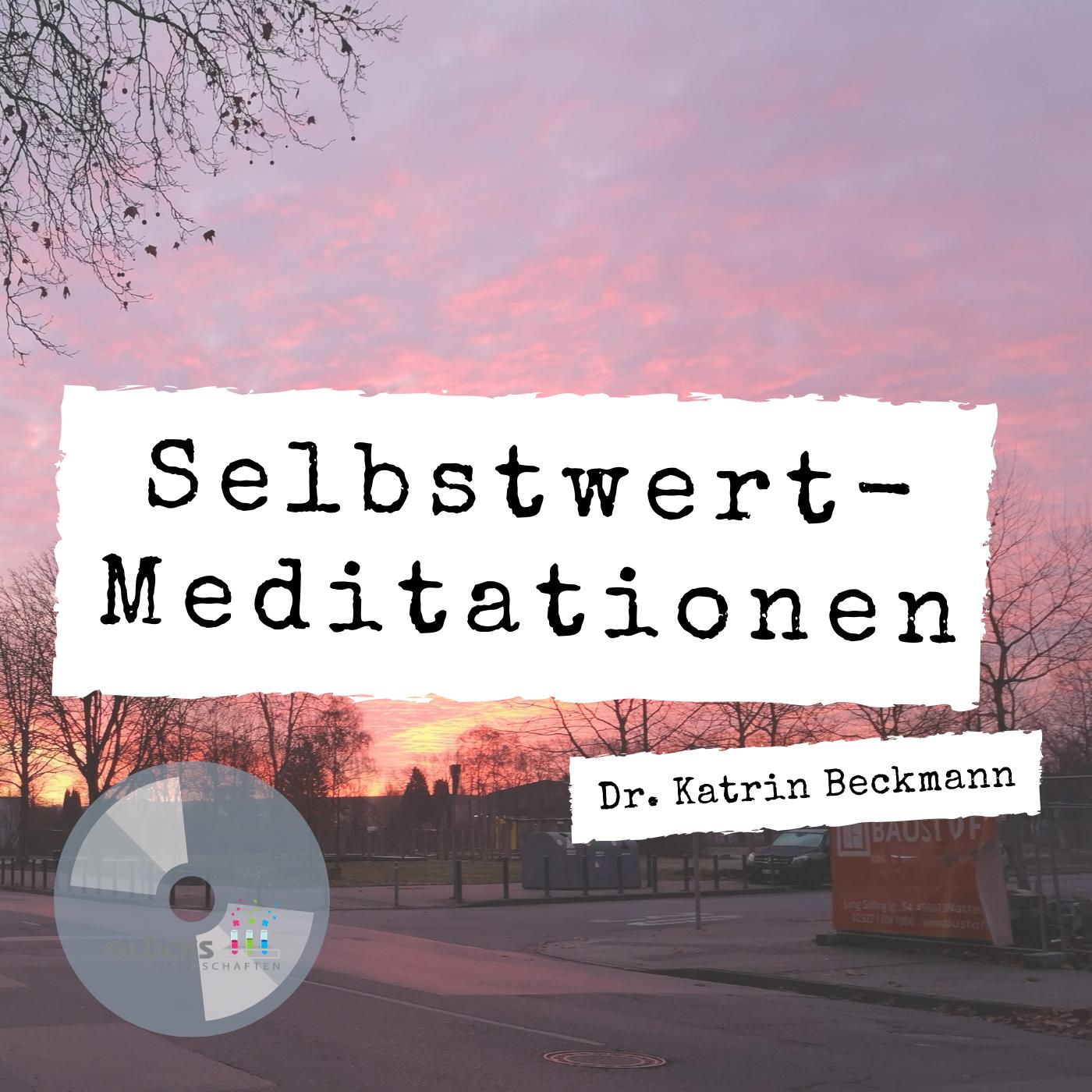 19-Selbstwert-Meditationen