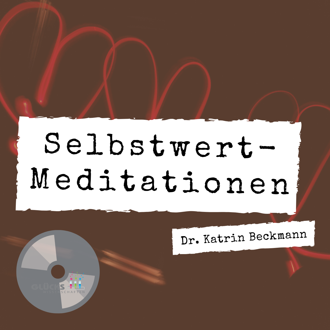 20-Selbstwert-Meditationen