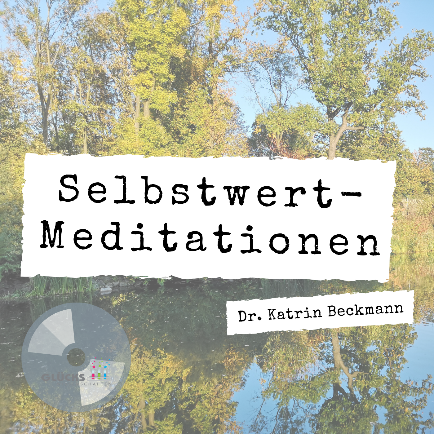 21-Selbstwert-Meditationen