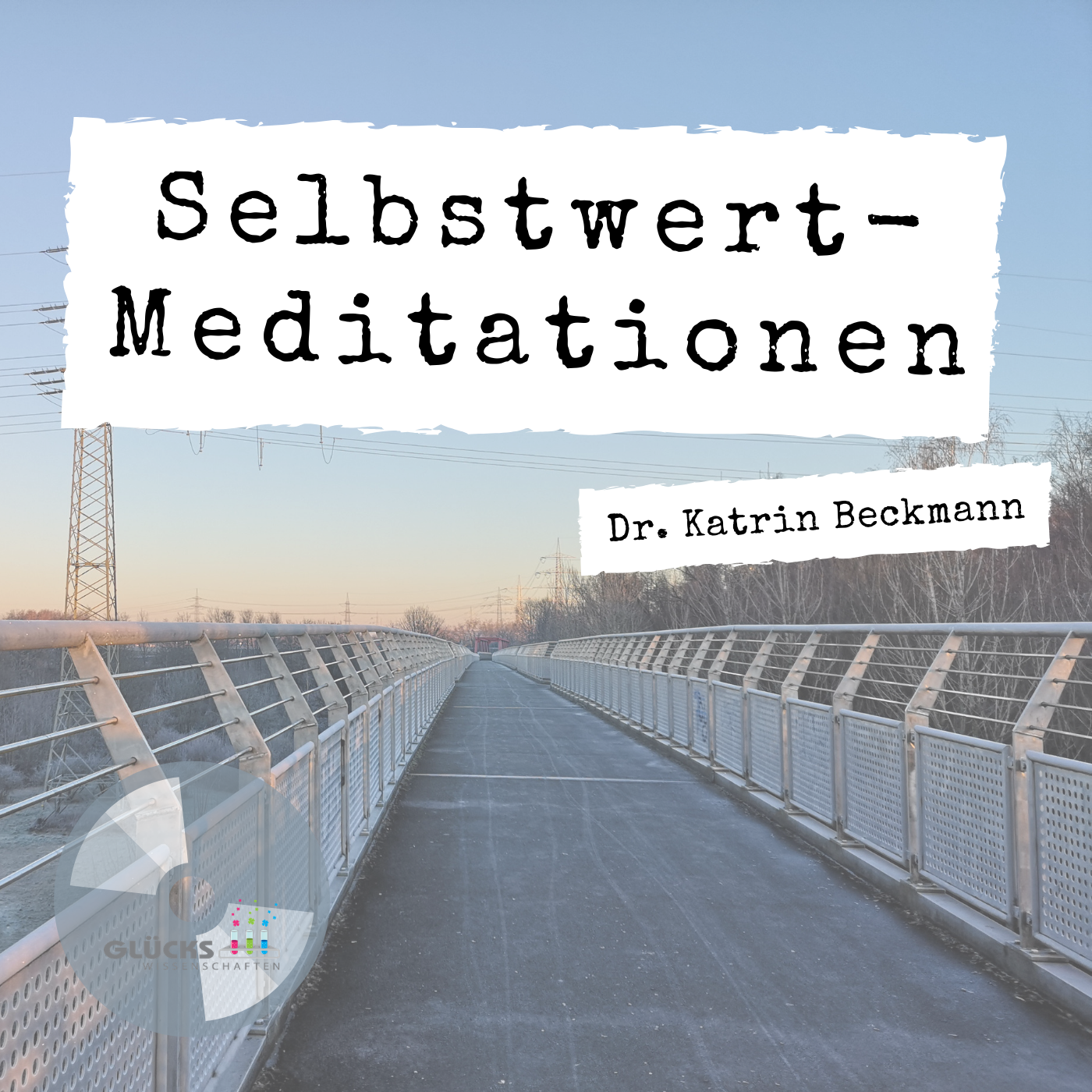 22-Selbstwert-Meditationen
