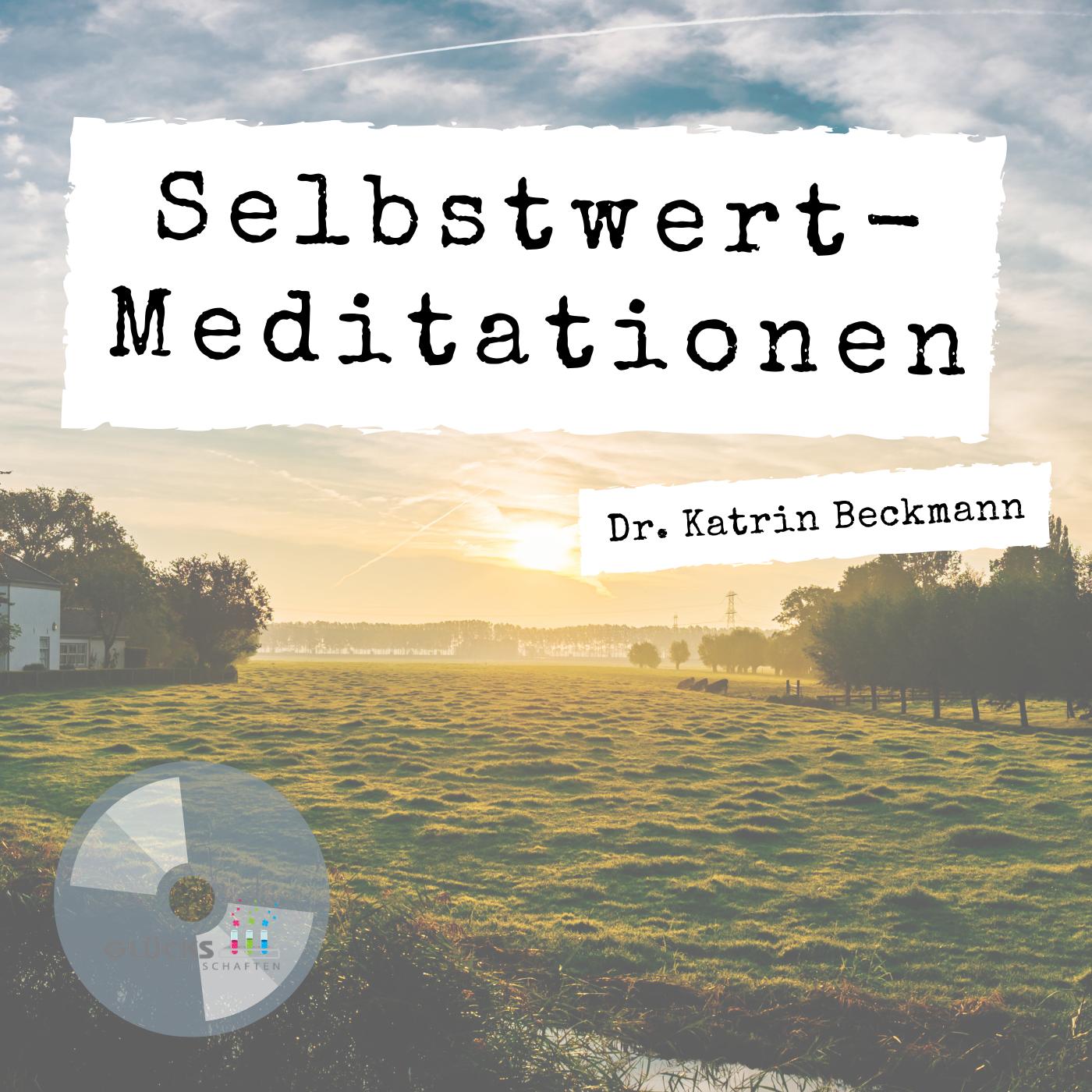 23-Selbstwert-Meditationen
