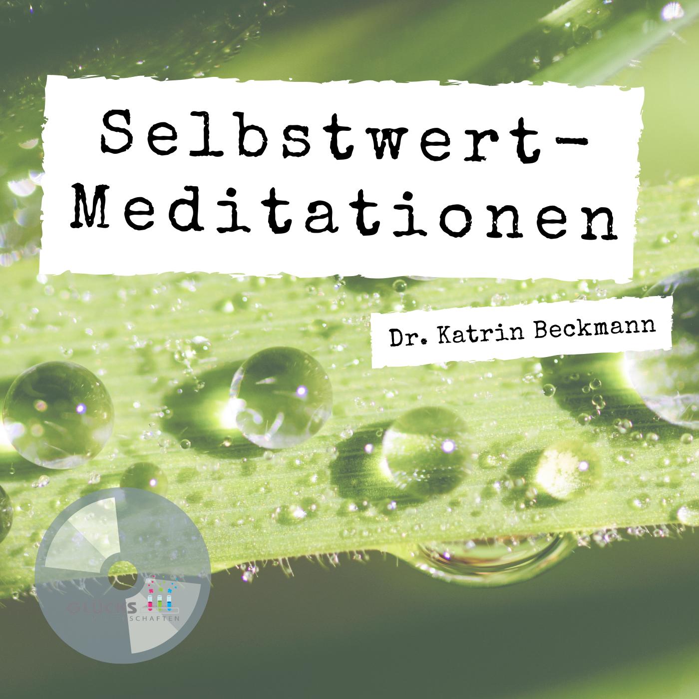 24-Selbstwert-Meditationen