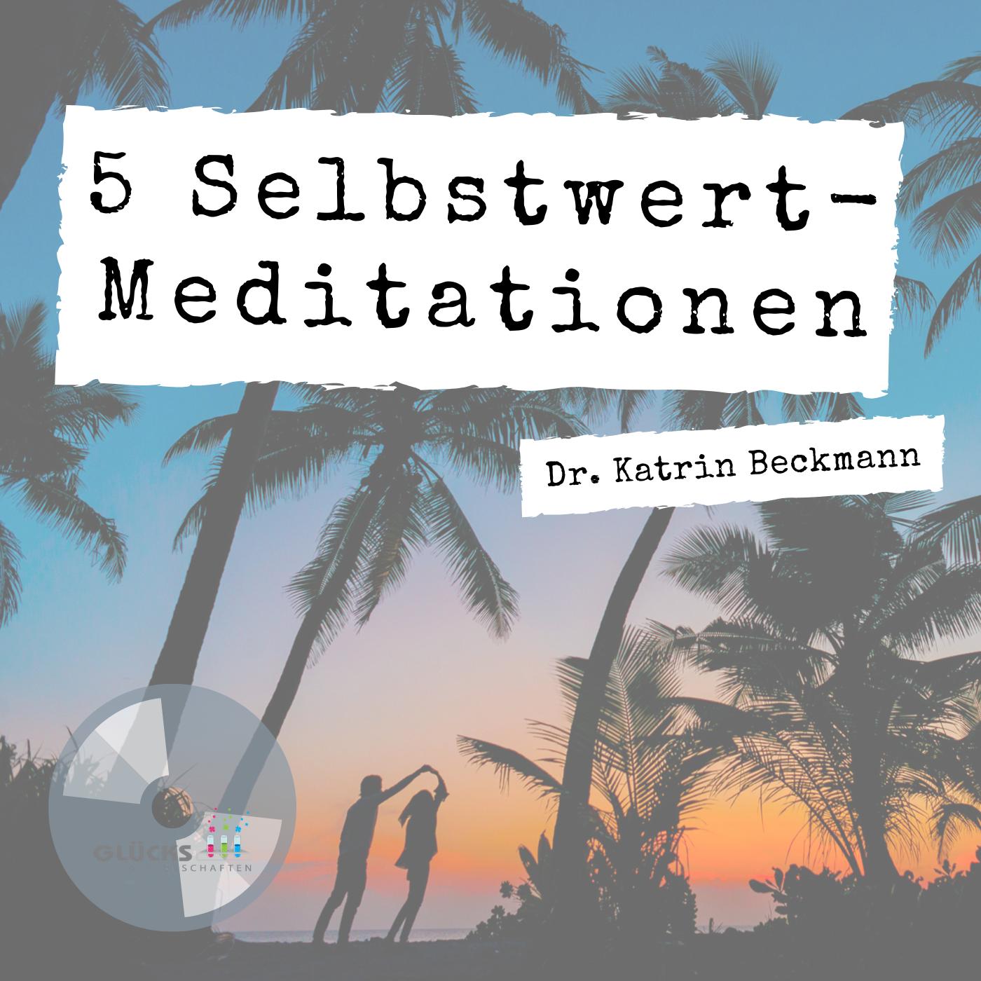 26-Selbstwert-Meditationen