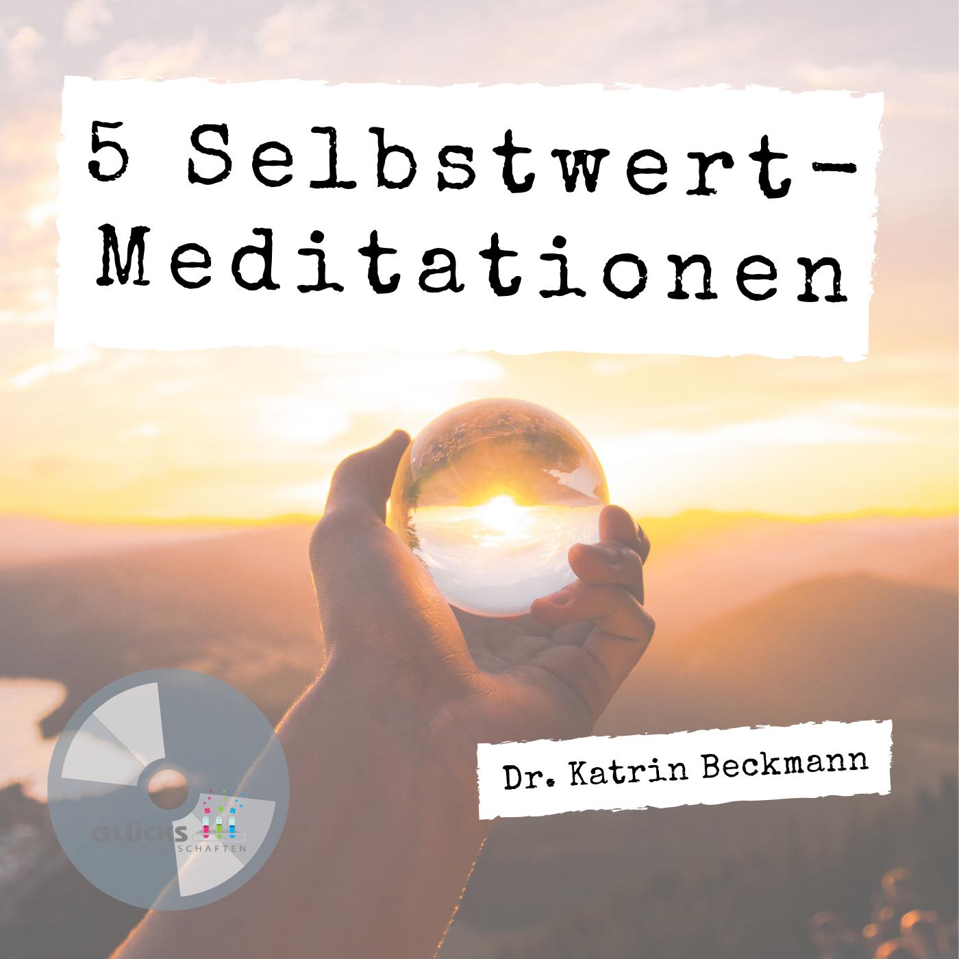 27-Selbstwert-Meditationen