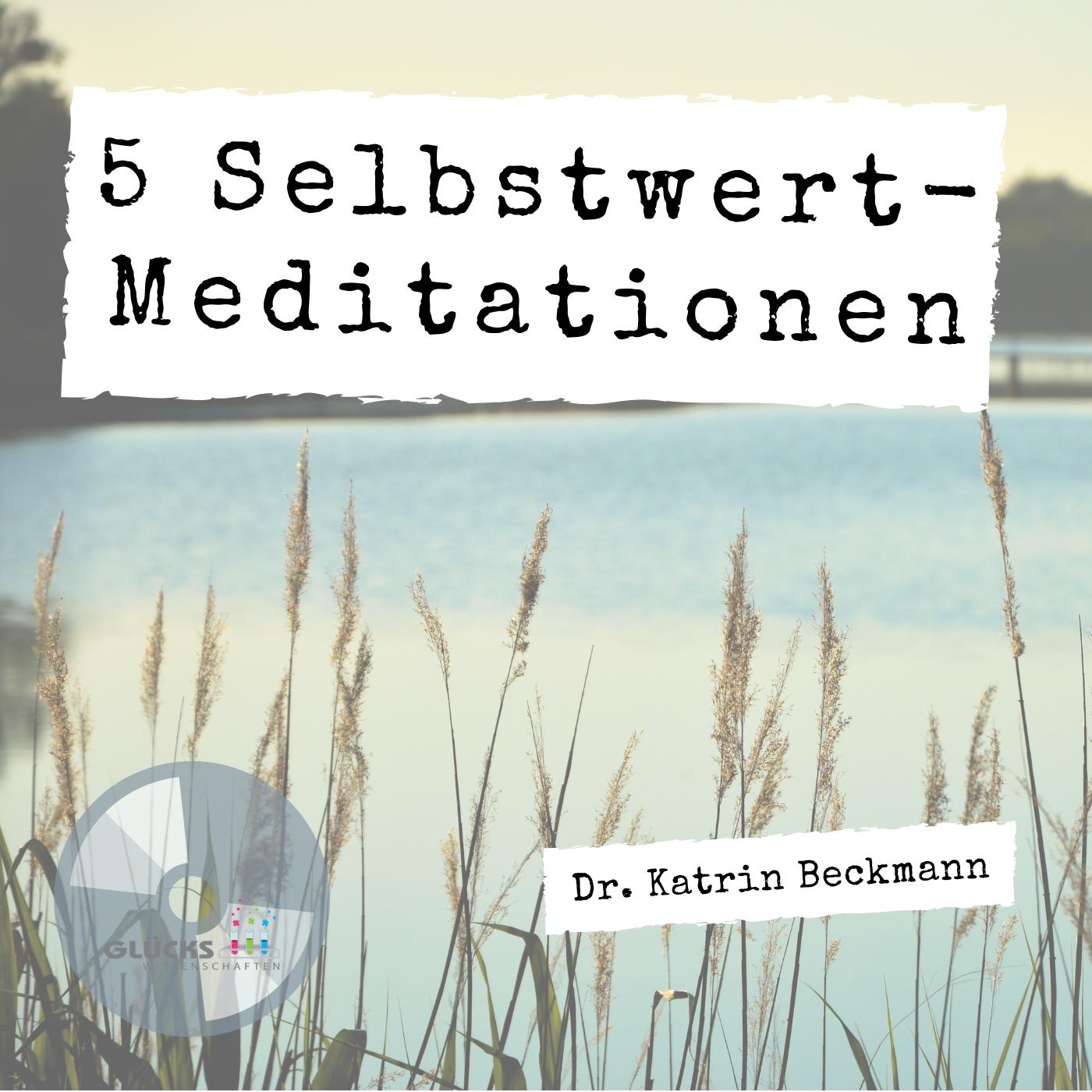 28-Selbstwert-Meditationen