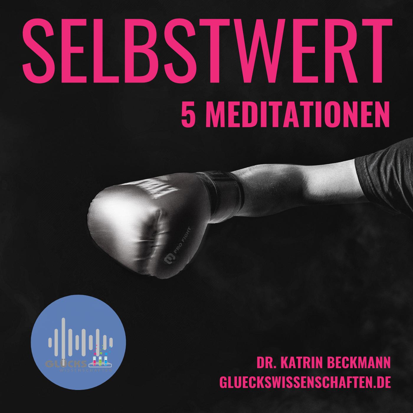 8-Selbstwert-Meditationen
