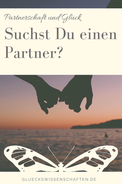 Partnersuche fehler