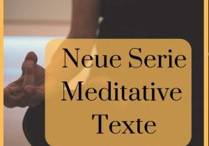 meditative-texte-serie